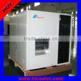 Industrial Air Conditioning Rooftop Unit CE Approved