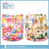 Hot Sale Baby Paper Diaper