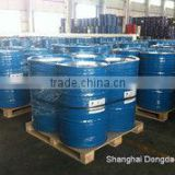 Pu foam chemical polyol