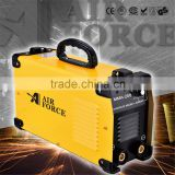 single phase portable arc welding machine mma-200/250/300                                                                         Quality Choice