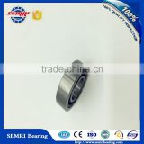 Semri brand rubber bearing with neoprene bearing pad competitive ball bearing price
