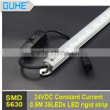 12~30V constant current 5630 led light bar                                                                         Quality Choice