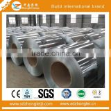 Alibaba China suppliers! ! ! ! Galvanized steel coil/aluminium zinc steel plate are made in China