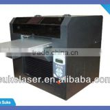 high resolution card USB flashing printing machine, golf ball UV digital flatbed printer, ballpen printing machine