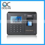 fingerprint time attendance machine time attendance system software in01 time attendance