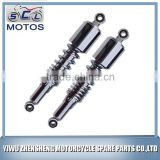 SCL-2012110092 high quality rear Shock absorber motorcycle parts