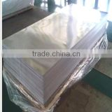 Nickel copper astm b127 monel 400 plate/sheet on sale