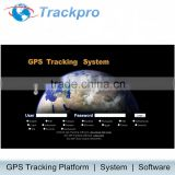 GPS Tracking Bracelet for Elderly Gps Tracking Platform for Personal Tracking System