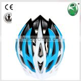 CPSC bicycle helmet mountain bike helmet