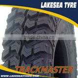 M/T 4x4 Tyres 32X11.50R15 19.5/54-20lt 225/525-14 245/525-14 38X13.5R17 Customized Tyres