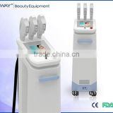 515-1200nm Ipl Photofacial Machine For Home Skin Rejuvenation Use Skin Rejuvenation Ipl Laser Machine