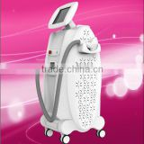 new pain free wholesale 808nm diode laser hair removal system