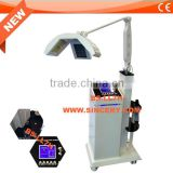 650nm laser low level laser hair regrowth treatment beauty machine/hair transplant instruments