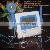 Laser Treatment Instrument Electronic Acupuncture Instrument New Products on China Market