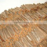 Spices & Herbs Products Chinese Cassia Cinnamon/Tube/Whole