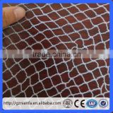50grm HDPE Leno Agriculture anti hail net/greenhouse hail screen(Guangzhou Factory)