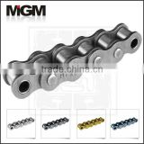 motorcycle chain bracelet/motorcycle chain tensioner /motorcycle chain link bracelet