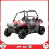 150cc utv 4x4 youth side by side motorcycle