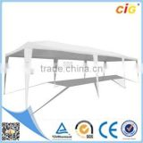 Direct Factory Price 3X9m Car Wash Tent