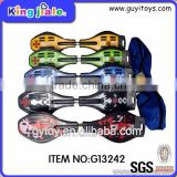 Cool hottest selling safety quality assurance electric skate board , drift skate board , smart board skate board