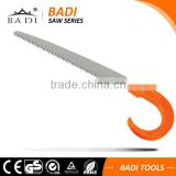 good quality garden pruning saw/garden tool