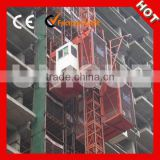 Best SS100/100 Mini Lifting Hoist For Material