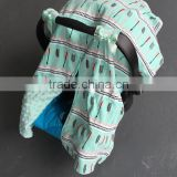 baby Car Seat Canopy cover infant Car Seat Canopy children Car Seat Canopy carseat cover baby canopies