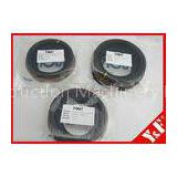 Construction Machinery Hitachi Ex300-3 Excavator Seal Kits Arm Boom Bucket Seal Kit 9123265