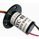 KYC03 Series Capsule Slip Ring