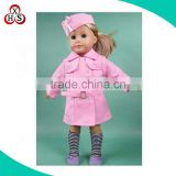 custom best made 28 inch American girl doll clothes