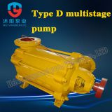 The assessment manufacturer Centrifugal pump multistage centrifugal pump mining for water pump