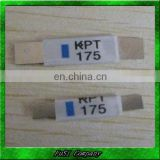 Factory Direct Sales PPTC Resettable Fuse for Batteries