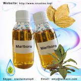 Hot sell More Than 200 kinds of Concentrated Tobacco Flavor/ Flavour