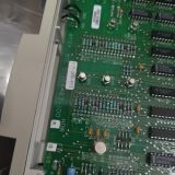 51304487-100 HONEYWELL  in stock and the price is very favorable ~