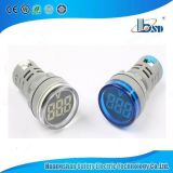 AD101-22VM  Indicator Voltmeter LED Lamp
