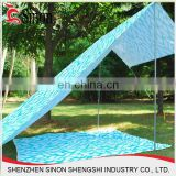 Portable Easy Set Up Shelter pop up Folding tent for Beach Sun Shade Tent