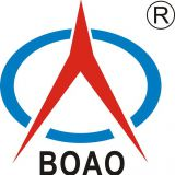 Ningbo New Boao Communication Equipment Co,.Ltd