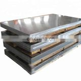 2B HL 8K finished stainless steel sheet 304