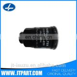 1117011-850 FOR 4HK1-TC GENUINE DIESEL FUEL FILTER