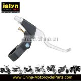 Bicycle Brake Lever for Universal