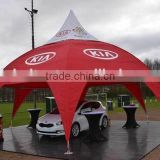 New Design Wedding And Tent Party Big Dome Tent