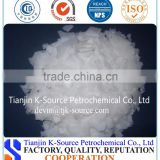 Factory Inorganic Alkali Industrial Sodium hydroxide NaOH solid high purity Flake Caustic caustic soda flake 99