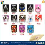 New product phone accessory metal buckle ring buckle for mobile phone                                                                         Quality Choice