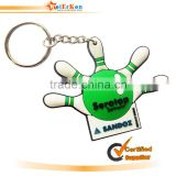 Hot Sale gift metal key chain