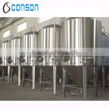 304 stainless steel wine fermentation tank