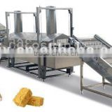 New condintion low cost french fries frying machine for sale