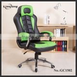 Good PVC racing car seat wholesale