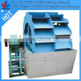 Stone Sand Making Production Line / Quartz Sand Making Production Line / Sand Making Production Line