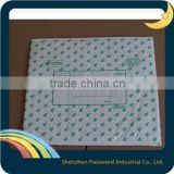 Printing Express bag for parcel or Kraft bubble envelope