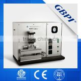 Potato Chips Bag Sealing Machine (GBB-A)